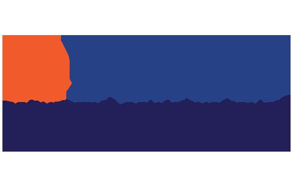 Cobuilder est une société informatique spécialisée dans le développement de solutions logicielles pour le secteur de la construction