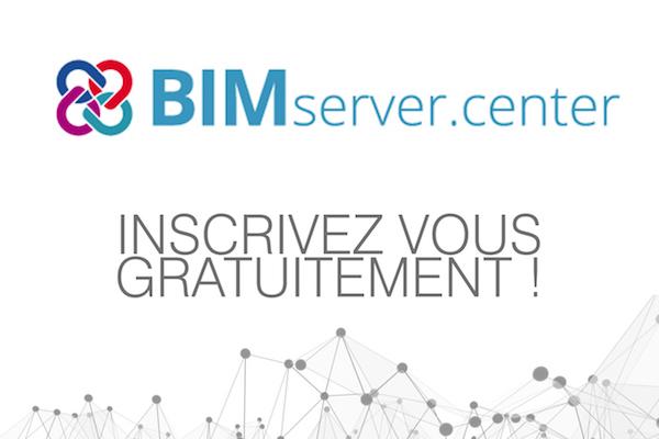 Prêt à vivre une expérience collaborative Open BIM ?