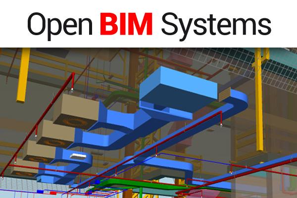 La solution BIM définitive pour vos produits